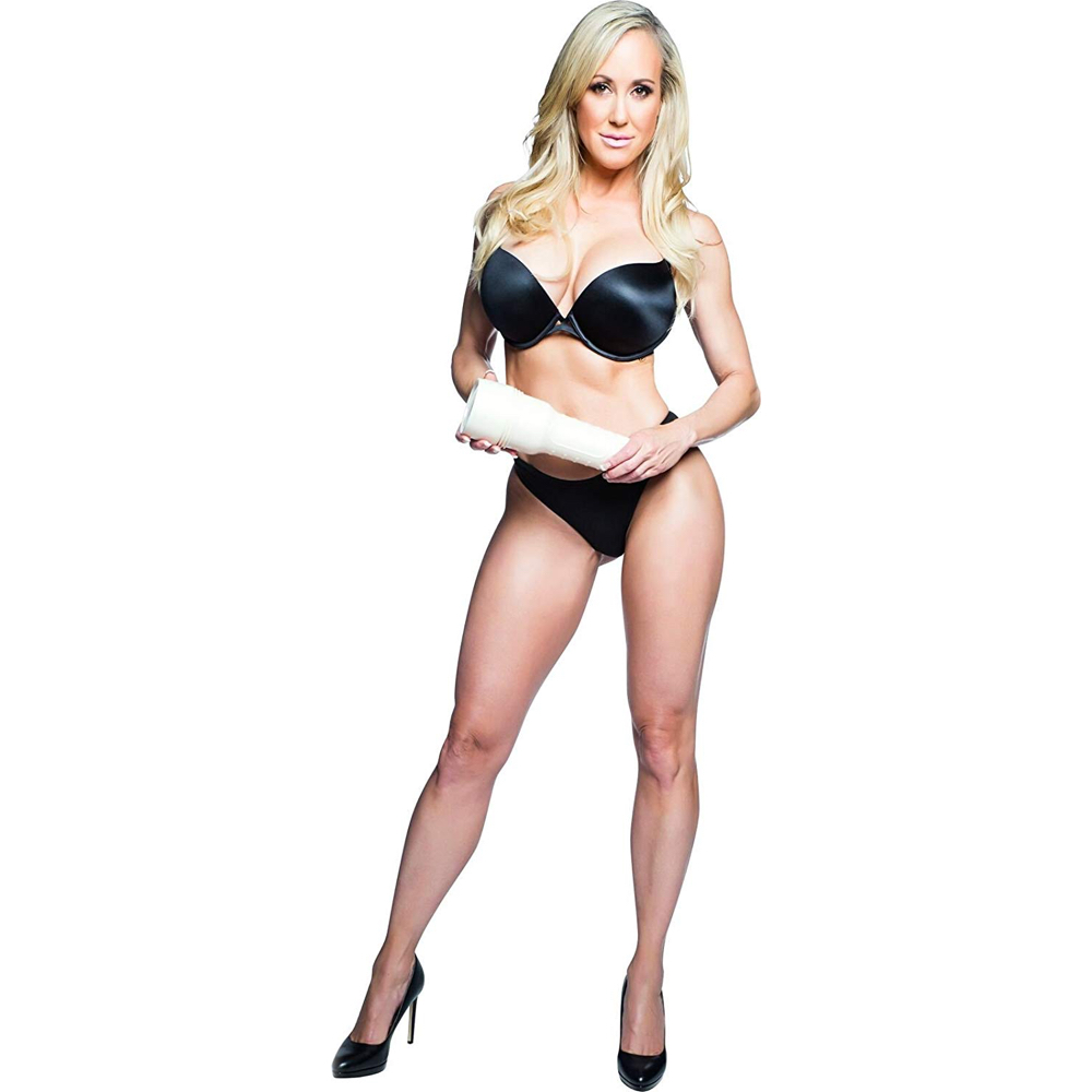 Brandi Love Fleshlight Review - Fleshlight Girls - Heartthrob Sleeve - Shameless Sleeve