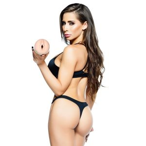 Best Fleshlight Review - Madison Ivy Fleshlight