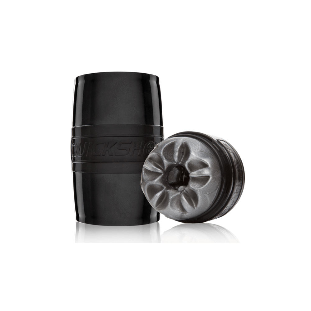 Best Cheap Fleshlight - Quickshot: Boost