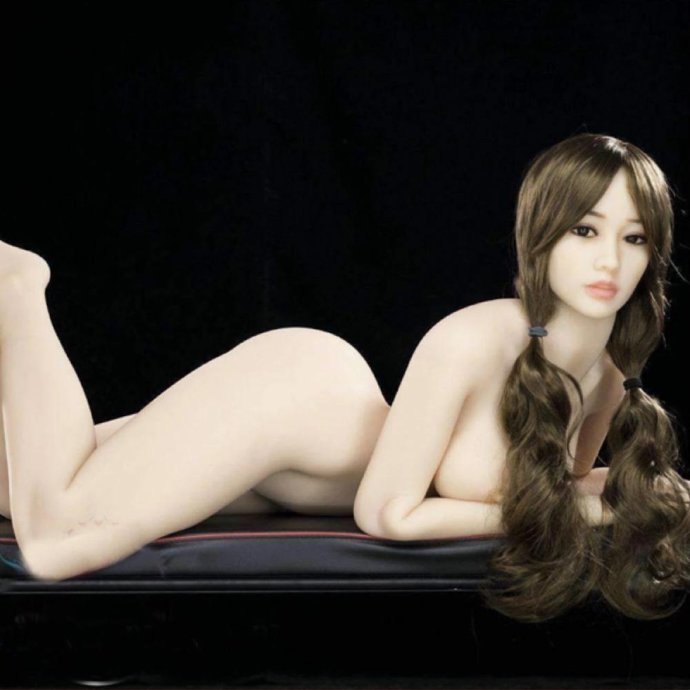 Best Anime Sex Doll - Brooke