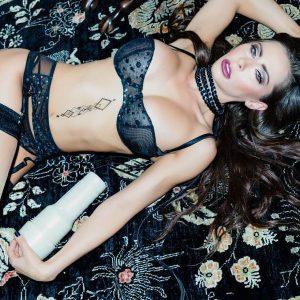 Best Fleshlight Girls - Madison Ivy Fleshlight