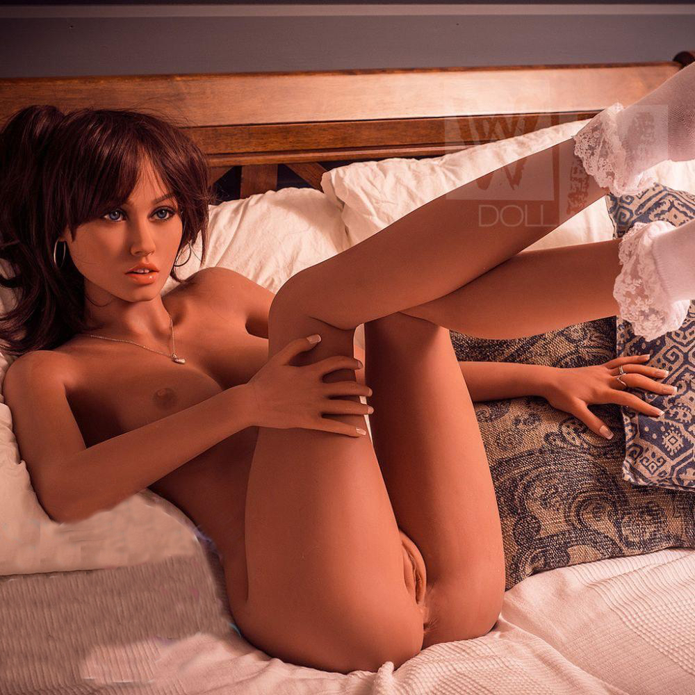 Best Foot Fetish Sex Dolls - Randish Sex Doll