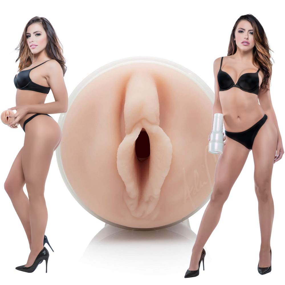 Best Value Fleshlight - Adriana Chechik Fleshlight