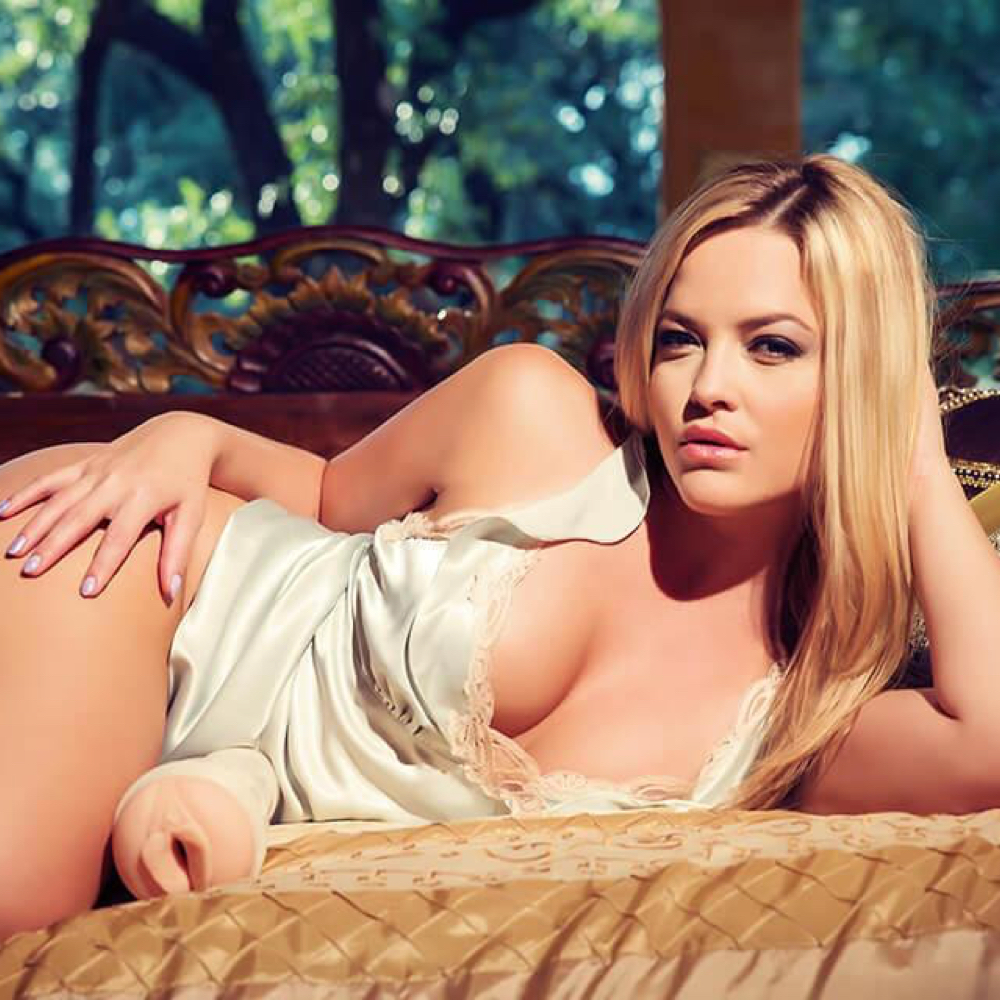 Best Value Fleshlight - Alexis Texas Fleshlight