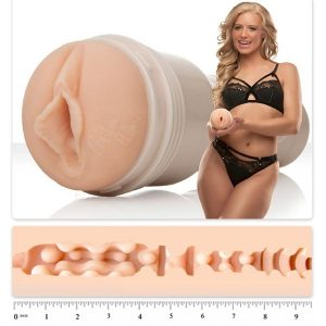 Most Stimulating Fleshlight - Anikka Albrite Fleshlight