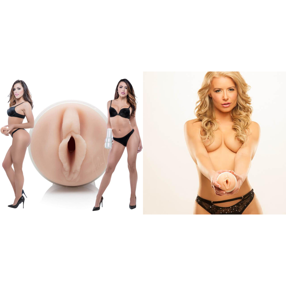 Best Value Fleshlight