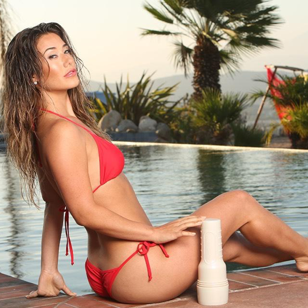 Best Value Fleshlight - Eva Lovia Fleshlight