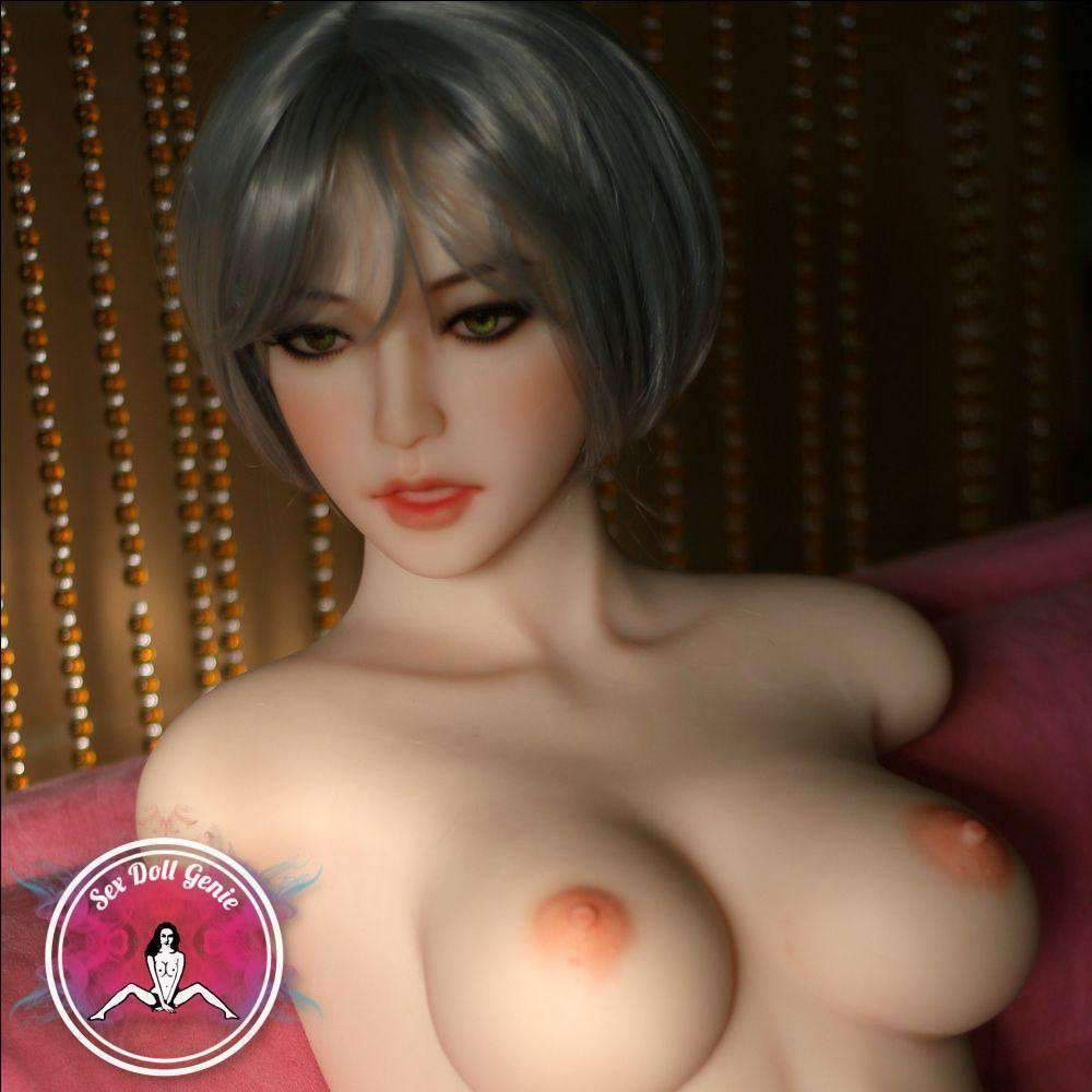 Best Mini Sex Doll - Fridah
