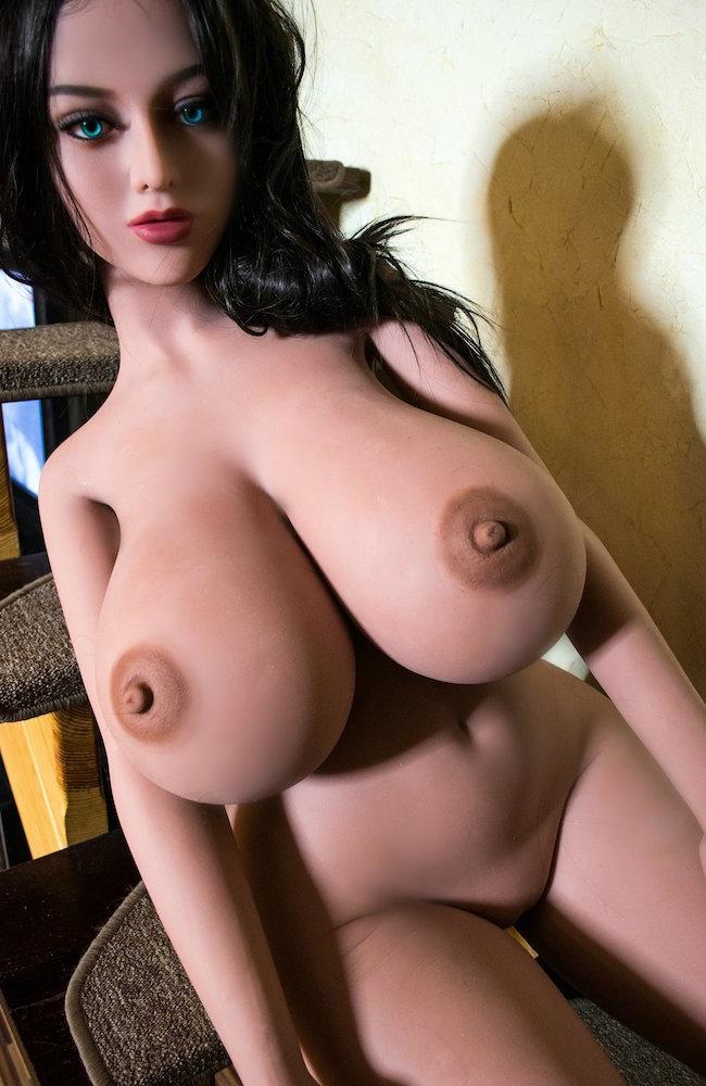 Sex doll big boobs big boobs love doll big breast sex doll