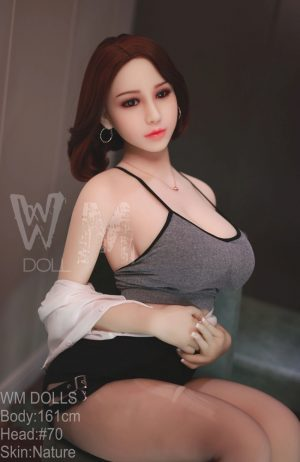 Sunstra: Thai Sex Doll - WM Doll - Buy Cheap Sex Dolls