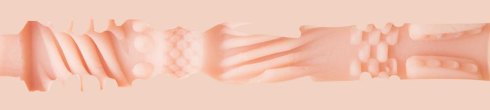 Kendra Sunderland Fleshlight Review - Angel Fleshlight Sleeve Review