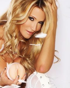 Jessica Drake Fleshlight - Fleshlight Girls