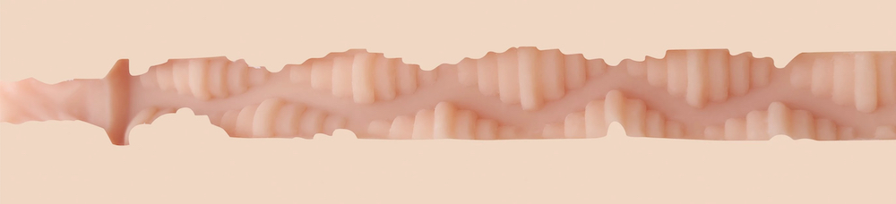 Heartthrob Fleshlight Texture - Heartthrob Fleshlight Sleeve
