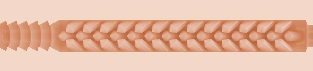 Obsession Fleshlight Texture - Obsession Fleshlight Sleeve