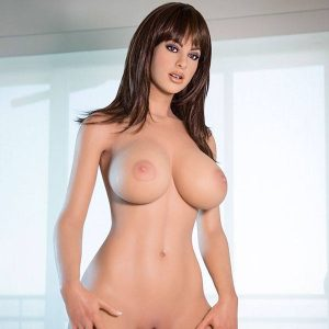 Best Latina Sex Dolls - Stephanie 1.0
