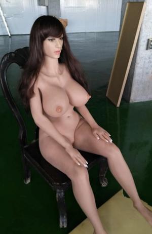 Buy Cheap Sex Dolls - Buy Realistic Sex Dolls - Marci: Milf Sex Doll