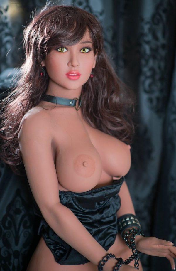 Mel: Teen Sex Doll - Buy Cheap Sex Dolls - Realistic Sex Dolls