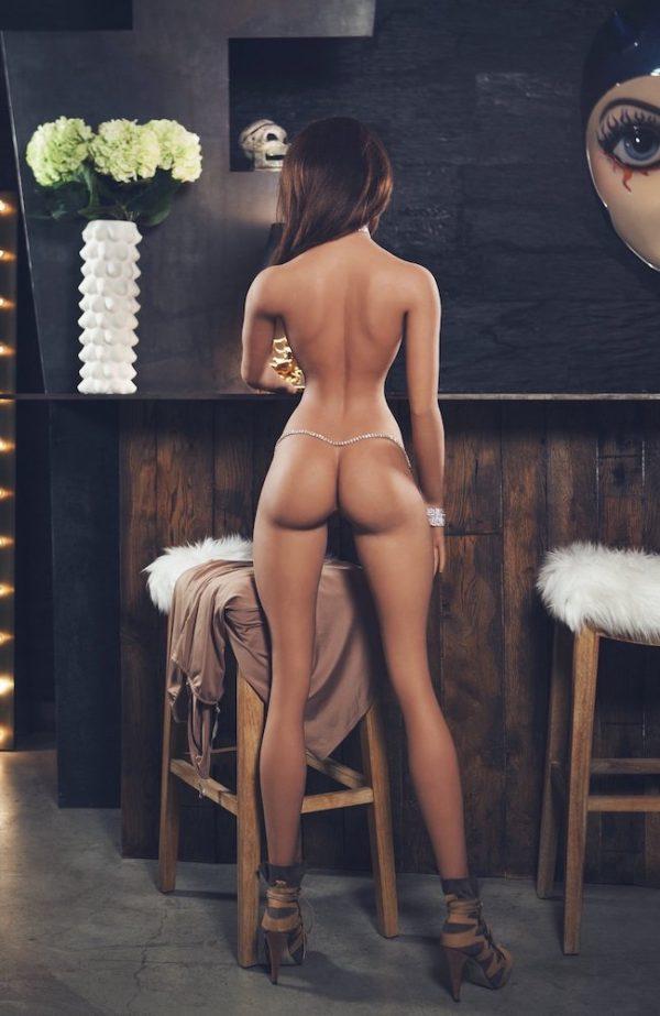 Melania: High Class Sex Doll - Buy Cheap Sex Dolls - Realistic Sex Dolls