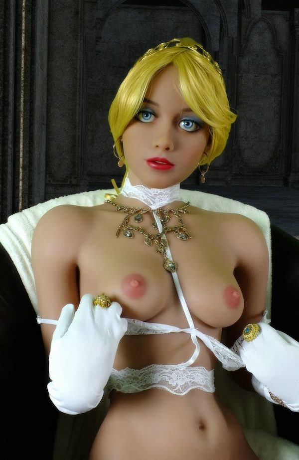 Princess: Peach Video Game Belle Sex Doll - Buy Cheap Sex Dolls - Realistic Sex Dolls
