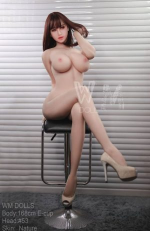 Buy Cheap Sex Dolls - Buy Realistic Sex Dolls - Ting: Pale Asian Sex Doll