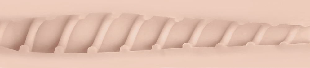 Tera Patrick Fleshlight Review - Twisted Fleshlight Sleeve - Twisted Fleshlight Texture