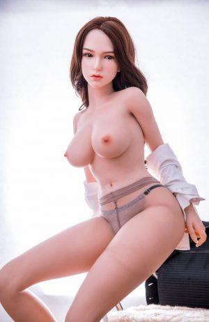 Christine: Secretary Sex Doll - Buy Cheap Sex Dolls - Buy Realistic Sex Dolls
