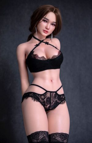 Hyoon: Asian MILF Sex Doll - Buy Cheap Sex Dolls - Buy Realistic Sex Dolls