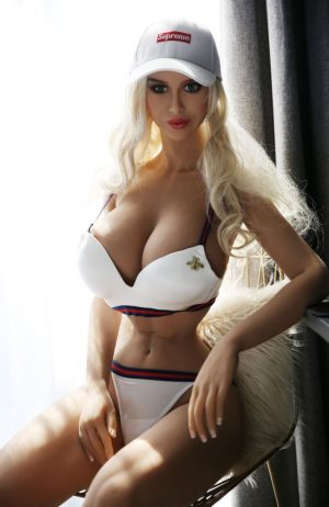 Buy Cheap Sex Dolls - Buy Realistic Sex Dolls - Ivanka: Russian Bimbo Sex Doll