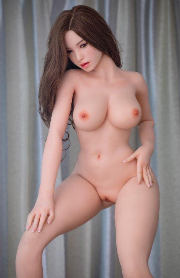 Jenna: K-Pop Sex Doll - Buy Cheap Sex Dolls - Buy Realistic Sex Dolls