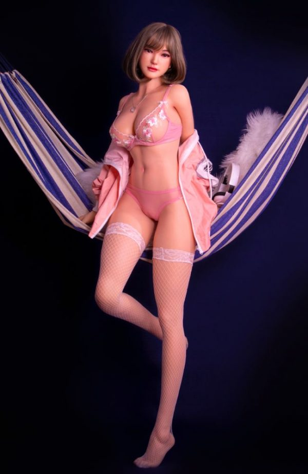 Kitty: Asian Teen Sex Doll - Buy Cheap Sex Dolls - Buy Realistic Sex Dolls