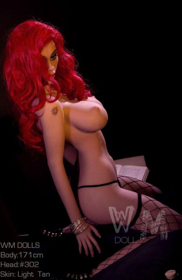 Alanna: Elf Sex Doll: - Buy Cheap Sex Dolls - Buy Realistic Sex Dolls