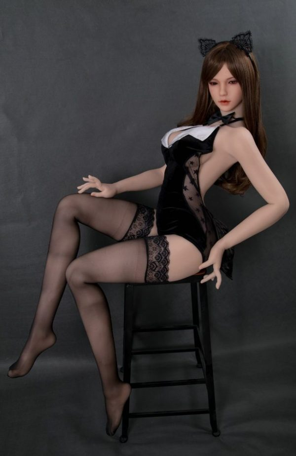 Cat: Cosplay Sex Doll - Buy Cheap Sex Dolls - Buy Realistic Sex Dolls