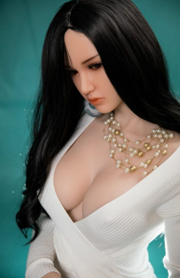 Jade: Korean Silicone Sex Doll - Buy Cheap Sex Dolls - Buy Realistic Sex Dolls