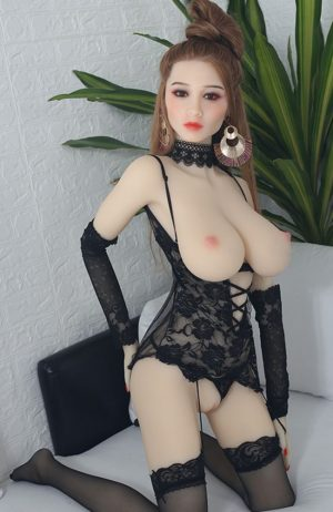 Jade Li: Wild West Sex Doll - Buy Cheap Sex Dolls - Buy Realistic Sex Dolls