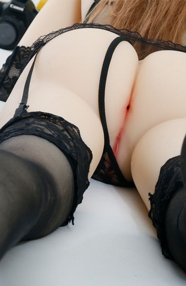 Jade Li: Wild West Sex Doll - Buy Cheap Sex Dolls - Buy Realistic Sex Dolls