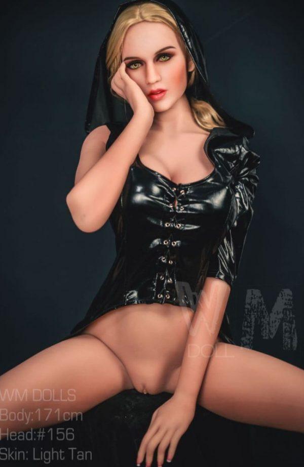 Johanna: Fantasy Sex Doll - Buy Cheap Sex Dolls - Buy Realistic Sex Dolls
