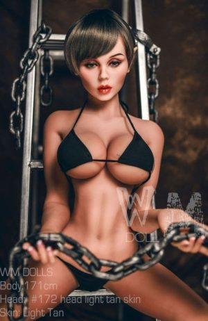 Mariam: Elf Sex Doll - Buy Cheap Sex Dolls - Buy Realistic Sex Dolls