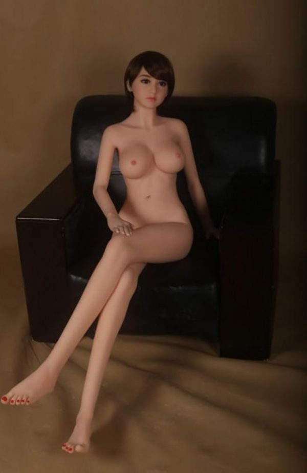 Pippa: Asian Sex Doll - Buy Cheap Sex Dolls - Buy Realistic Sex Dolls