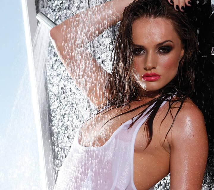 Tori Black Fleshlight - Torrid Fleshlight Sleeve - Sultry Fleshlight Texture