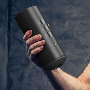 Kiiroo Titan Review - Is The Kiiroo Titan Any Good - Should I Buy the Kiiroo Titan