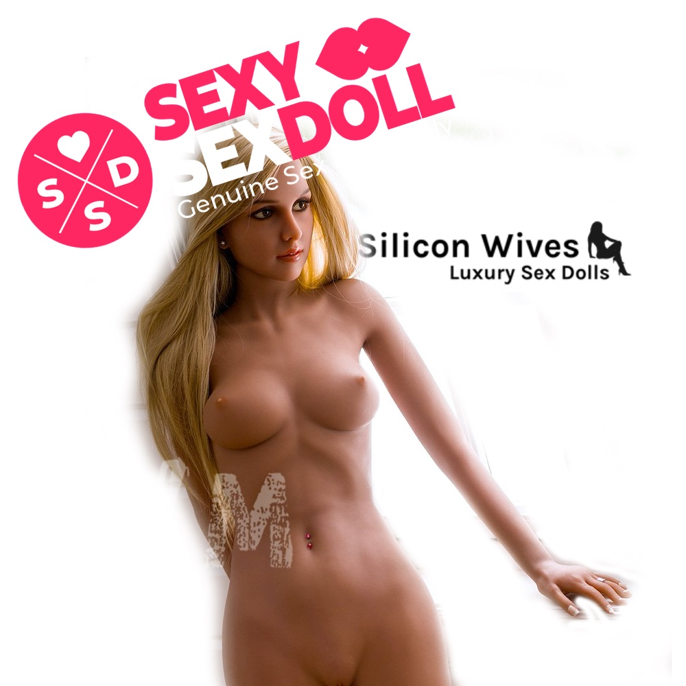 Best Sex Doll Retailers Online - Best Sex Doll Shop - Where to Buy a Sex Doll