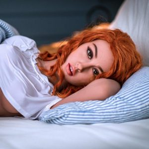 How to Take Care of Your Sex Doll - A Complete Guide to Looking After Your Sex Doll