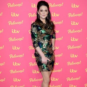 Celebrity Sex Dolls We'd Love - UK TV Presenter Edition - Laura Tobin Sex Doll