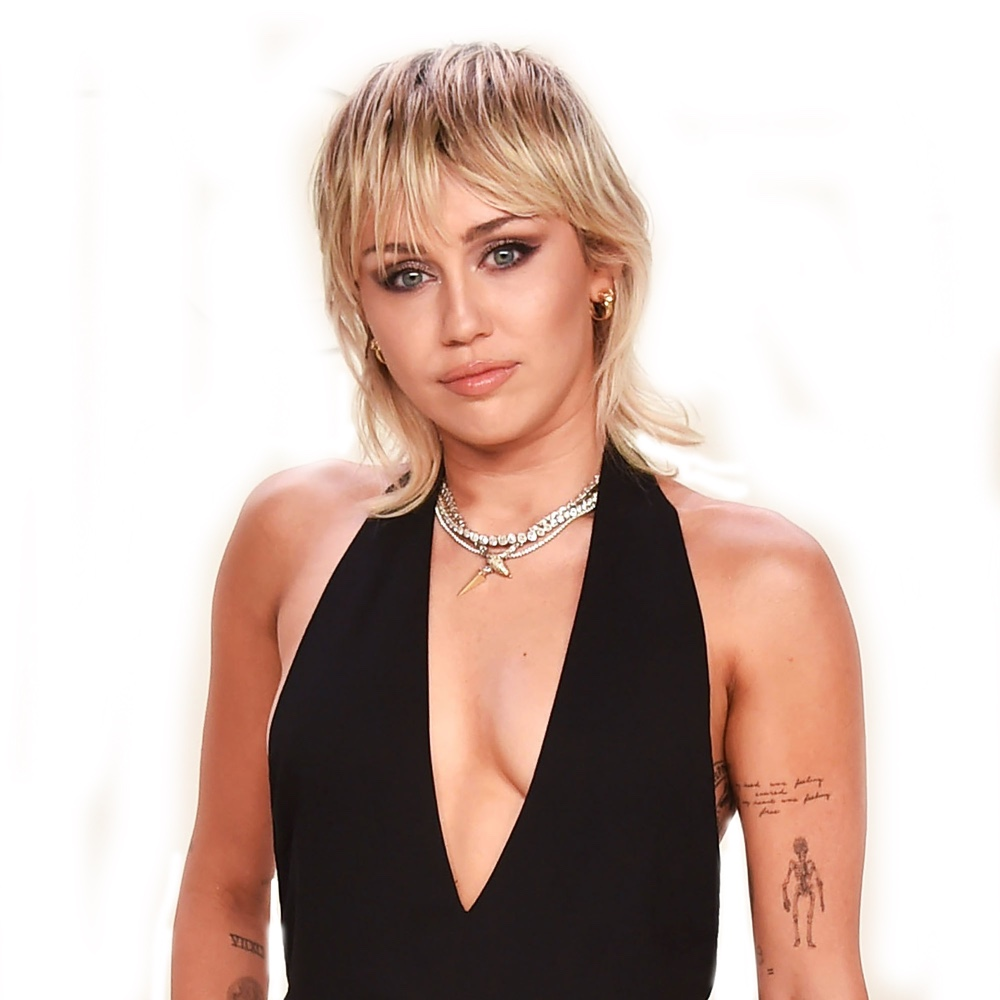 Lifelike Miley Cyrus Sex Doll For Sale - Buy Realistic Celebrity Sex Dolls and Love Dolls