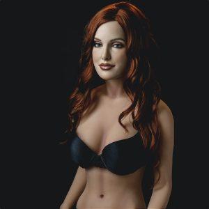 Buy Sex Dolls For Sale - Strange and Alternative Uses For Sex Dolls