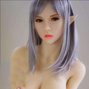 Best Elf Sex Doll - Buy Elf Sex Dolls Online - Lifelike Fantasy Sex Dolls
