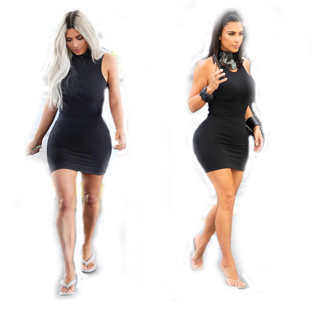 Lifelike Curvy Kim Kardashian Sex Doll For Sale - Buy Kim Kardashian Sex Doll - Celebrity Sex Dolls For Sale