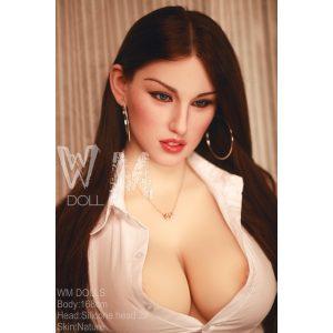 Realistic Naughty Nurse Sex Doll For Sale - Buy a Sexy Nurse Sex Doll Cheap
