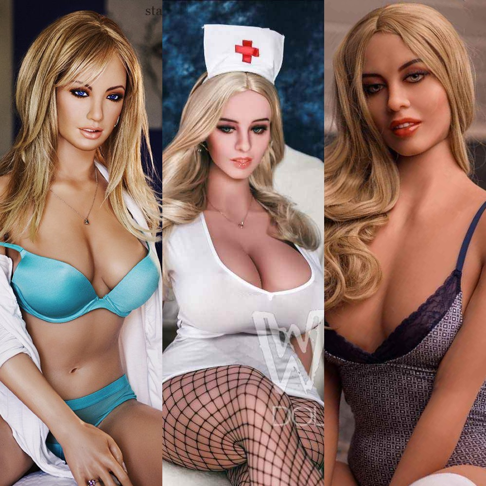 Realistic Naughty Nurse Sex Doll For Sale - Buy a Sexy Nurse Sex Doll Cheap
