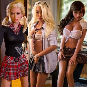 Teen Sex Dolls For Sale - Buy Schoolgirl Sex Doll - High End Realistic Sex Doll